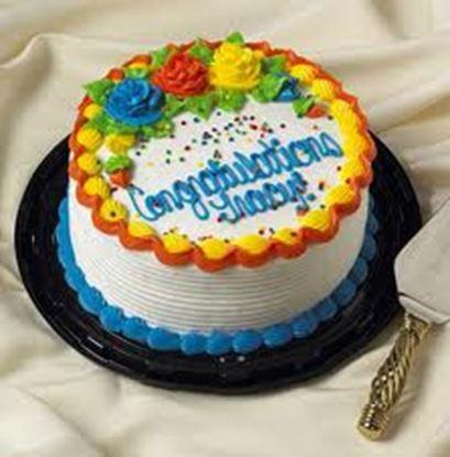 7_round_layer_cake