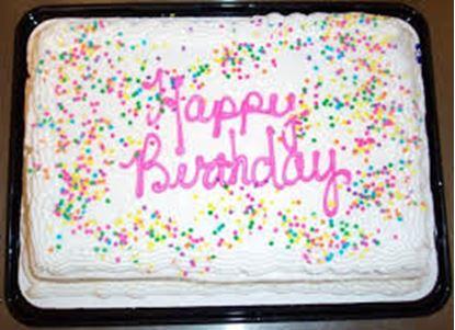 half_sheet_cake