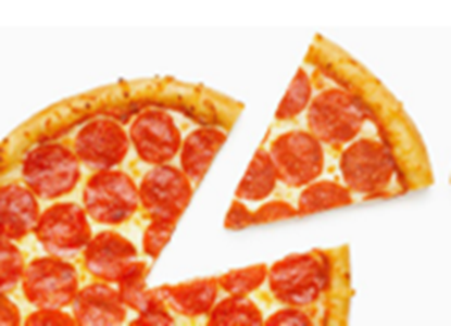 Picture of Pizza Pack