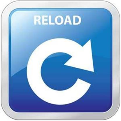 Reload Your Flex Dollars